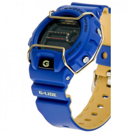 Zegarek męski Casio GLS-6900-2ER