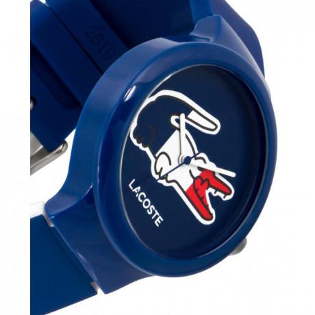 Zegarek damski Lacoste 2020068