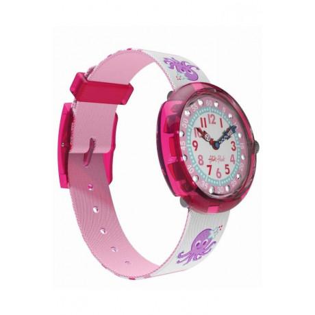 Zegarek dla dziecka Flik Flak FBNP011C
