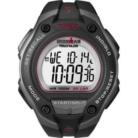 Zegarek męski Timex T5K417