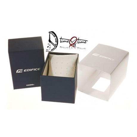 Zegarek męski Casio EFB-530D-1AVUER