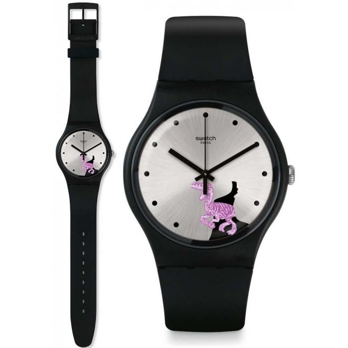 Zegarek damski Swatch SUOB139