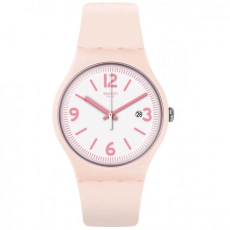 Zegarek damski Swatch SUOP400