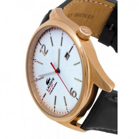 Zegarek męski Lacoste 2010681