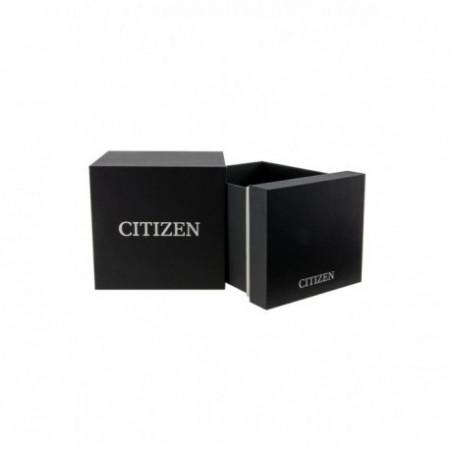 Zegarek męski Citizen JW0120-54E