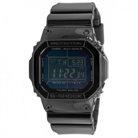 Zegarek męski Casio GW-M5610BB-1ER
