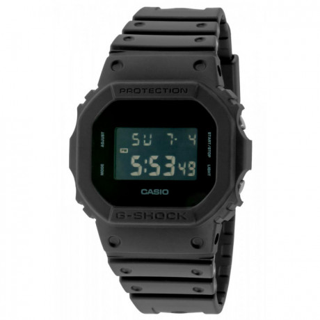 Zegarek męski Casio DW-5600BB-1ER