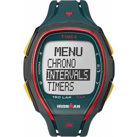 Zegarek męski Timex TW5M00700