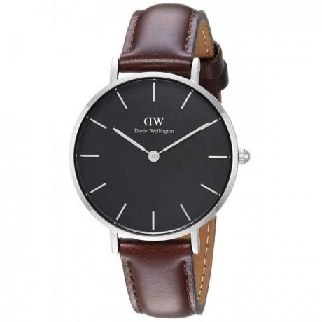 Zegarek damski Daniel Wellington DW00100177