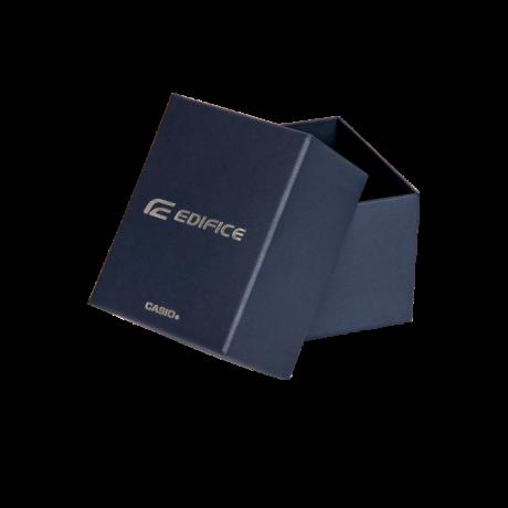 Zegarek męski Casio EFR-556DB-1AVUEF