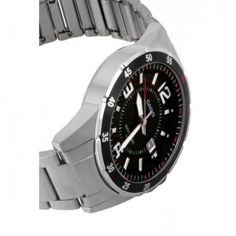 Zegarek męski Casio MTP-1291D-1A1VEF