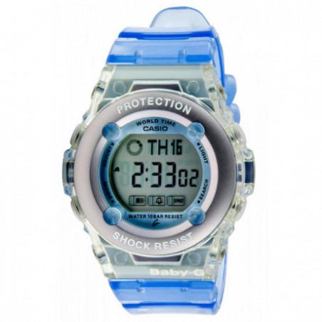 Zegarek damski Casio BG-1302-2ER