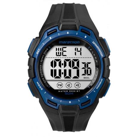 Zegarek męski Timex TW5K94700
