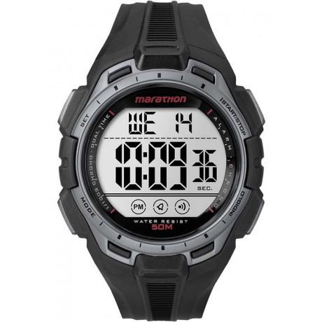 Zegarek męski Timex TW5K94600