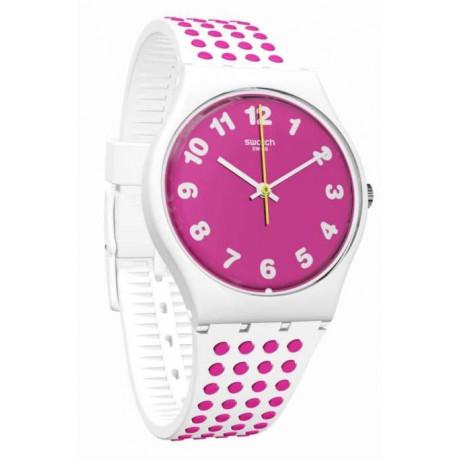 Zegarek damski Swatch GW190
