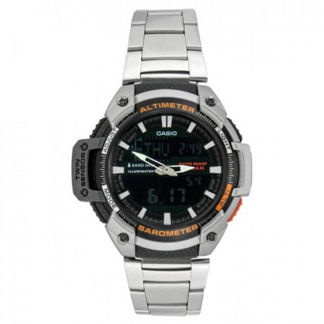 Zegarek męski Casio SGW-450HD-1BER