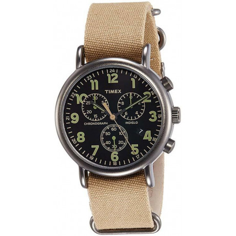 Zegarek męski Timex TW2P85200