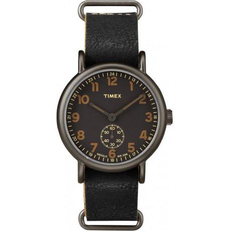 Zegarek męski Timex TW2P86700