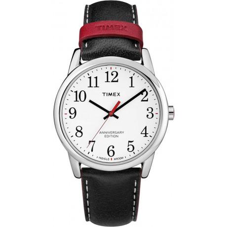 Zegarek męski Timex TW2R40000