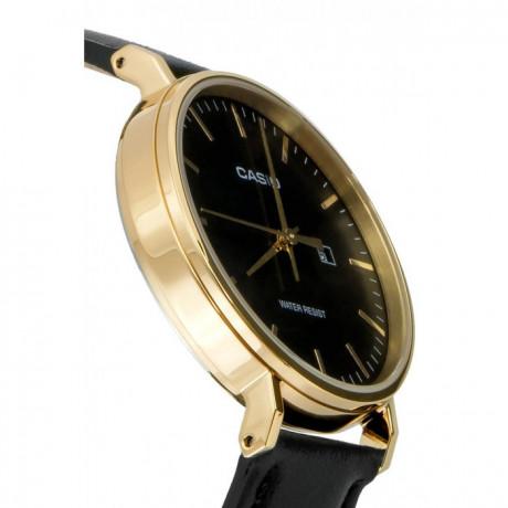 Zegarek męski Casio LTH-1060GL-1AER