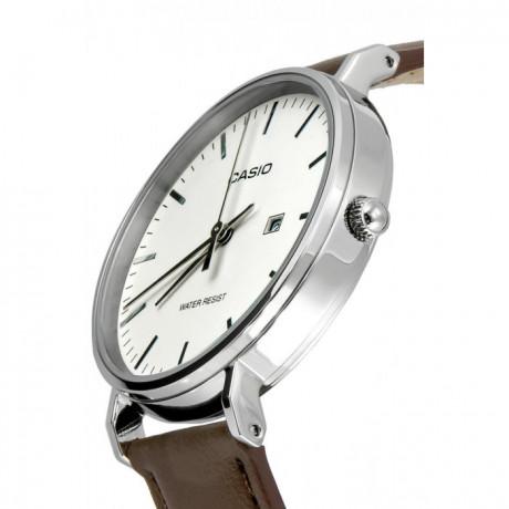 Zegarek męski Casio LTH-1060L-7AER