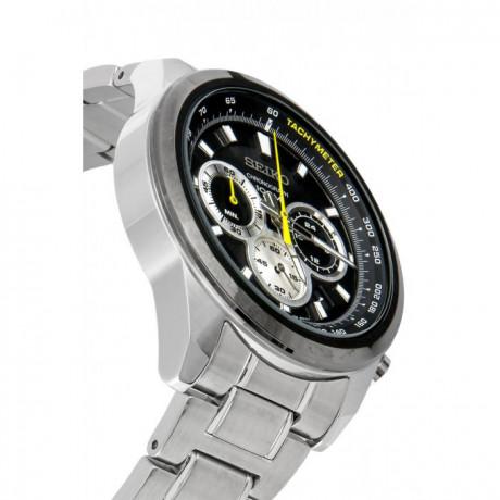 Zegarek męski Seiko SSB247P1