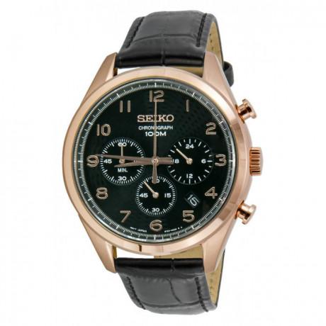 Zegarek męski Seiko SSB296P1