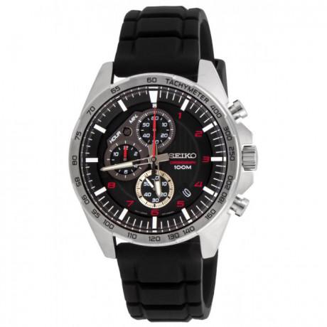 Zegarek męski Seiko SSB325P1