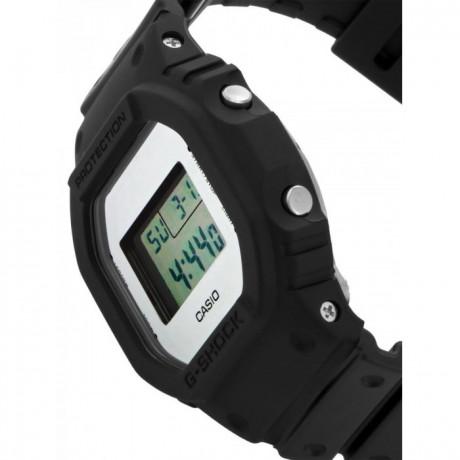 Zegarek męski Casio DW-5600BBMA-1ER