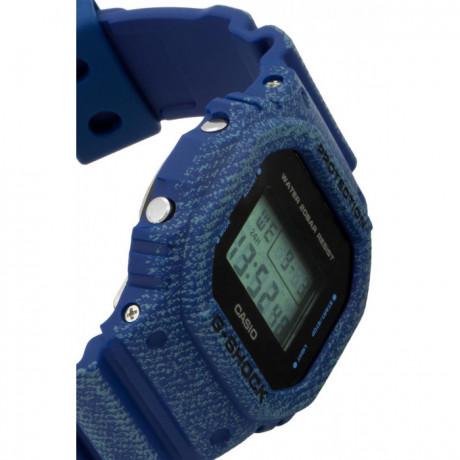 Zegarek męski Casio DW-5600DE-2ER