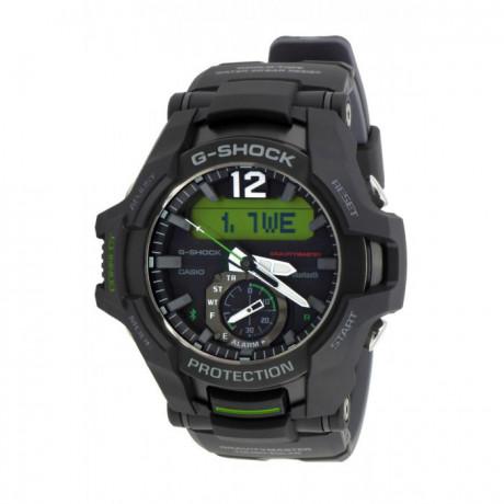 Zegarek męski Casio GR-B100-1A3ER