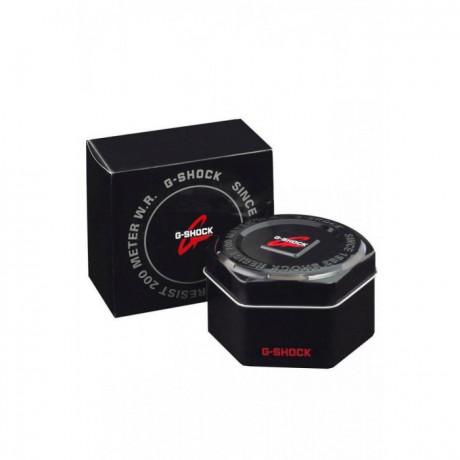 Zegarek męski  Casio GBD-800-1BER