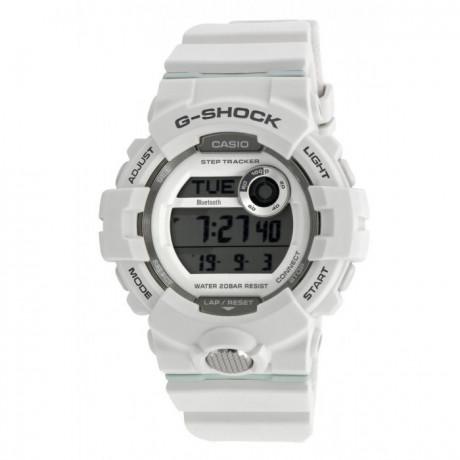 Zegarek męski  Casio GBD-800-7ER