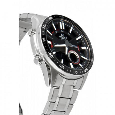 Zegarek męski Casio EFV-C100D-1AVEF