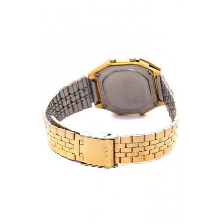 Zegarek damski Casio LA680WEGA-1ER