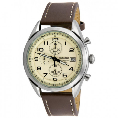 Zegarek męski Seiko SSB273P1