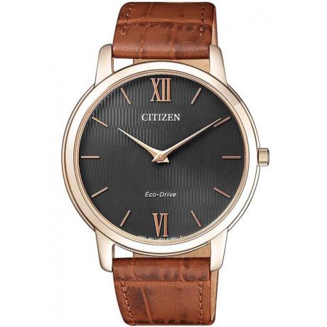 Zegarek męski Citizen AR1133-15H