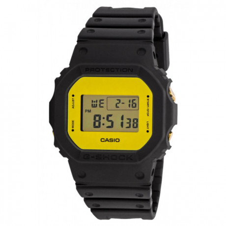 Zegarek męski Casio DW-5600BBMB-1ER