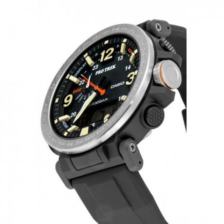 Zegarek męski Casio PRG-600-1ER