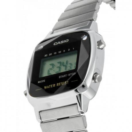Zegarek damski Casio LA670WEAD-1EF