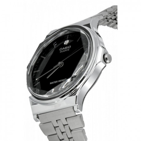 Zegarek damski Casio MQ-1000ED-1A2EF