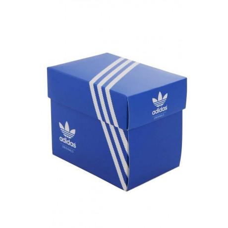 Zegarek damski Adidas ADH3034