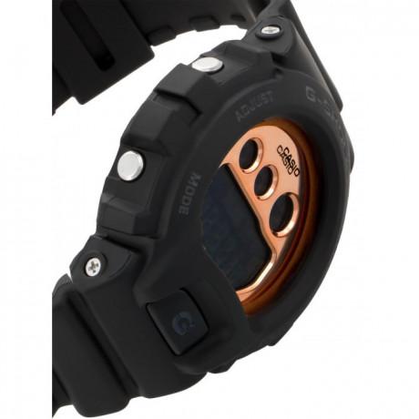 Zegarek męski Casio GMD-S6900MC-1ER