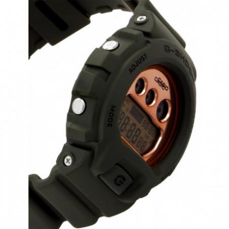 Zegarek męski Casio GMD-S6900MC-3ER