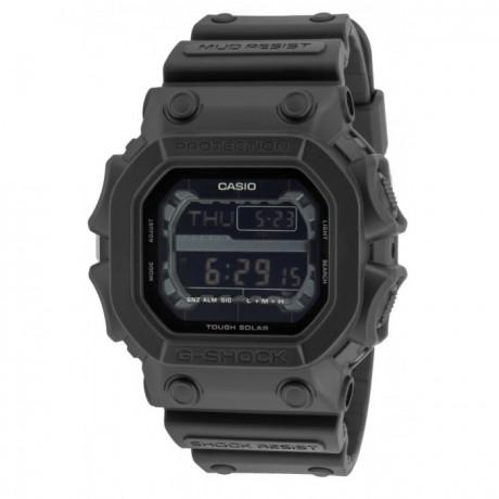 Zegarek męski Casio GX-56BB-1ER