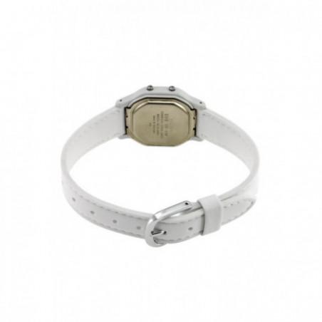 Zegarek damski Casio LA-11WL-7AEF