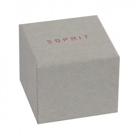 Zegarek męski Esprit ES108391007