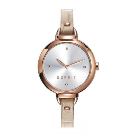 Zegarek damski Esprit ES109522002