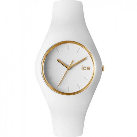 Zegarek damski Ice Watch  ICE.000977 S