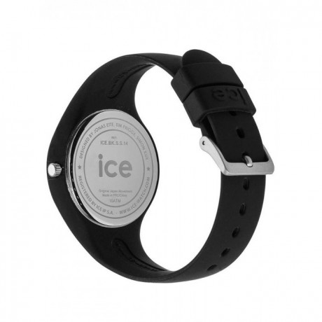 Zegarek damski Ice Watch  ICE.000991